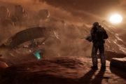 Farpoint – Prova GamesWeek 16