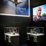 Ubisoft GamesWeek 2016