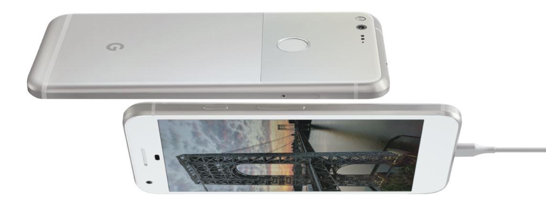 pixel-2