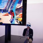 PlayStation VR GamesWeek 2016