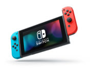Niente Netflix e apps di streaming per Nintendo Switch