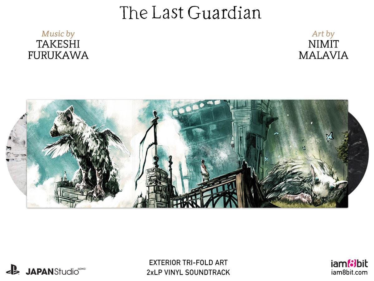the-last-guardian-soundtrack-lp-gamesoul