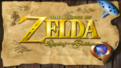 La magia di The Legend of Zelda: Symphony of the Goddesses