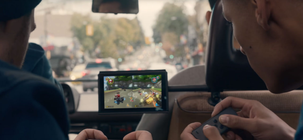 trailer-nintendo-switch-gamesoul
