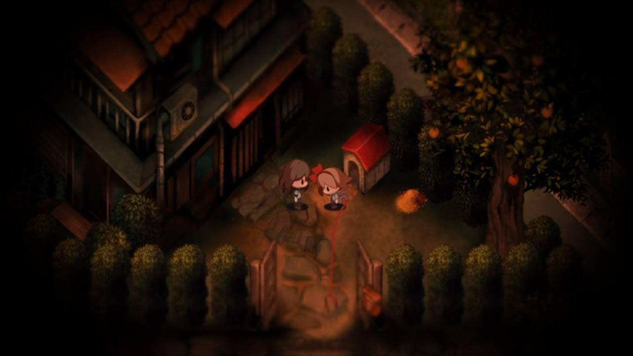 yomawari-night-alone-countdown-to-nightmares-trailer