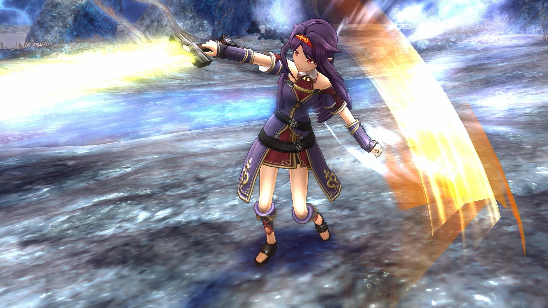 aperti-preorder-per-sword-art-online-hollow-realization-1-gamesoul