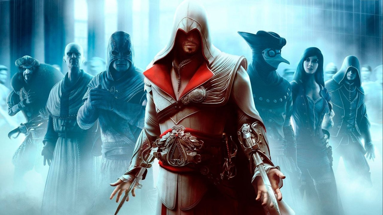 assassins-creed-brotherhood-1280x720