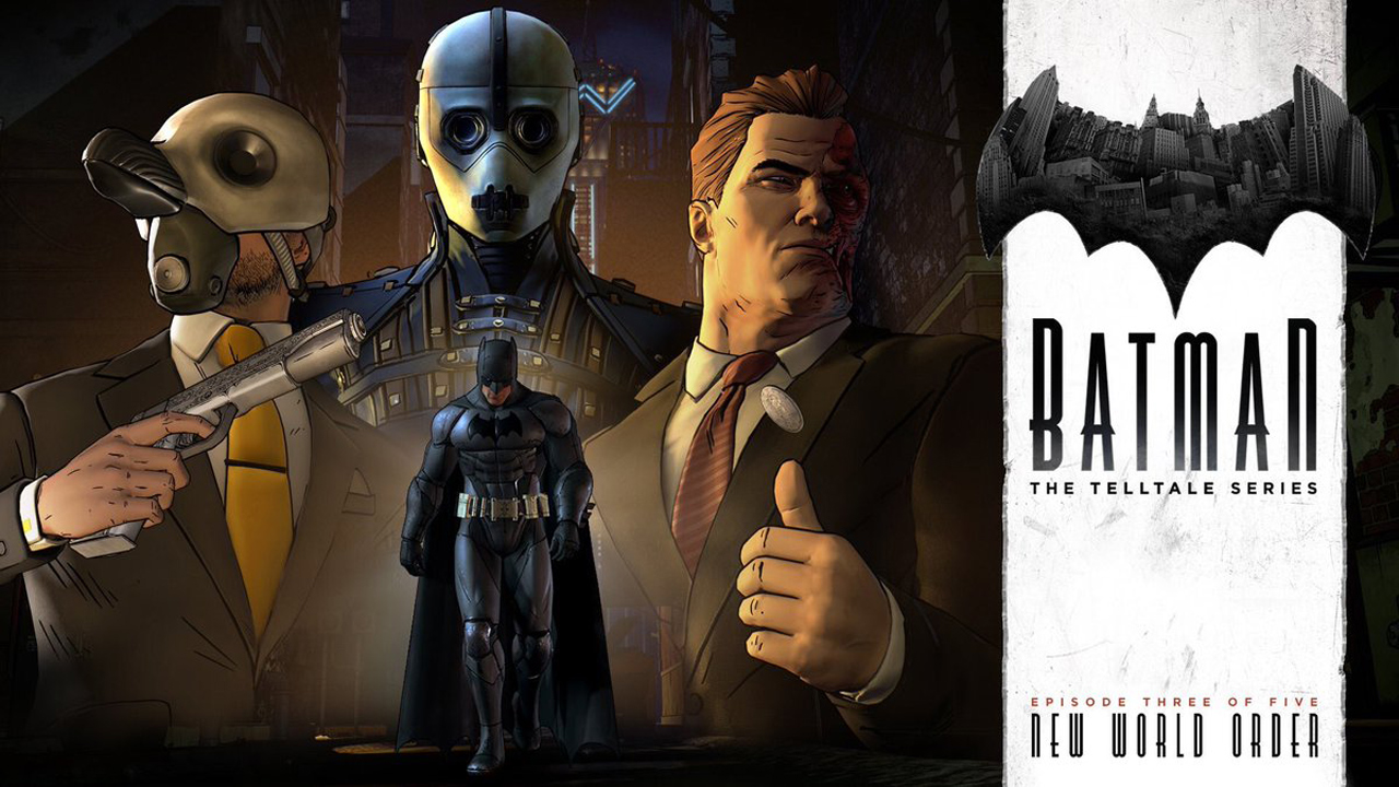 batman-new-world-order-gamesoul