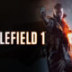 Battlefield 1, disponibile il Fall Update
