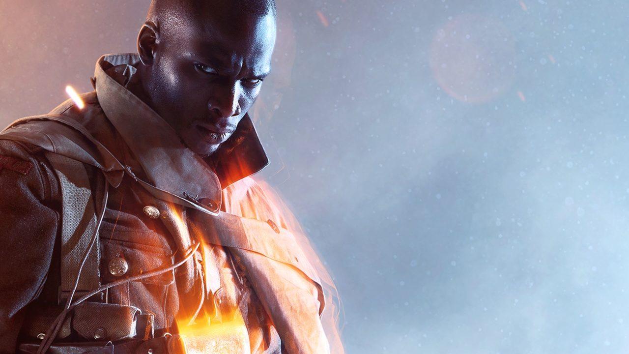 Rivelati i trofei e gli obiettivi di Battlefield 1