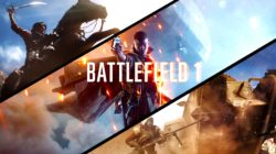 Battlefield 1: la data del preload