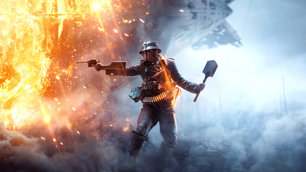 battlefield-preload-gamesoul