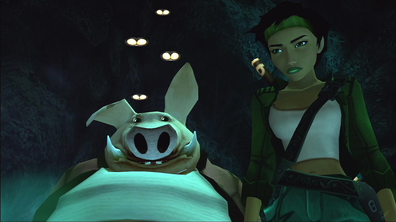 beyond-good-evil-rumor-gamesoul