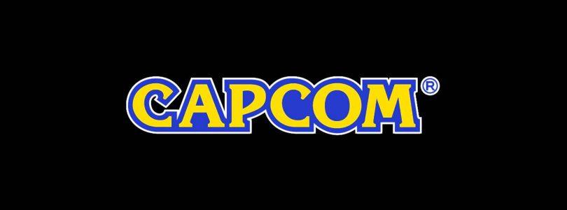 Capcom annuncia i suoi risultati finanziari