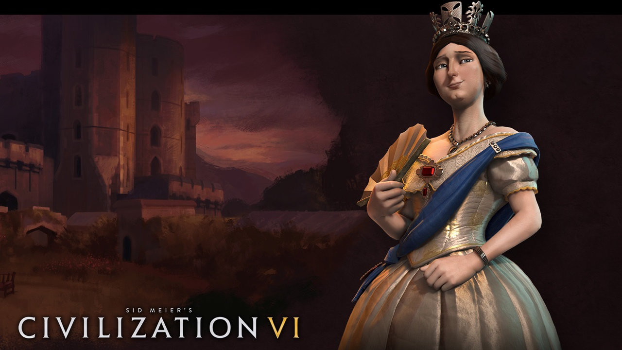 civilization-6-england-queen-victoria