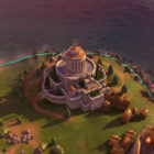 Civilization VI, scopriamo i requisiti PC