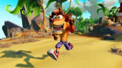 Crash Bandicoot Remastered: svelata la data d'uscita?