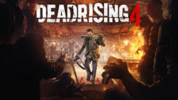 Dead Rising 4 – Prova GamesWeek 16
