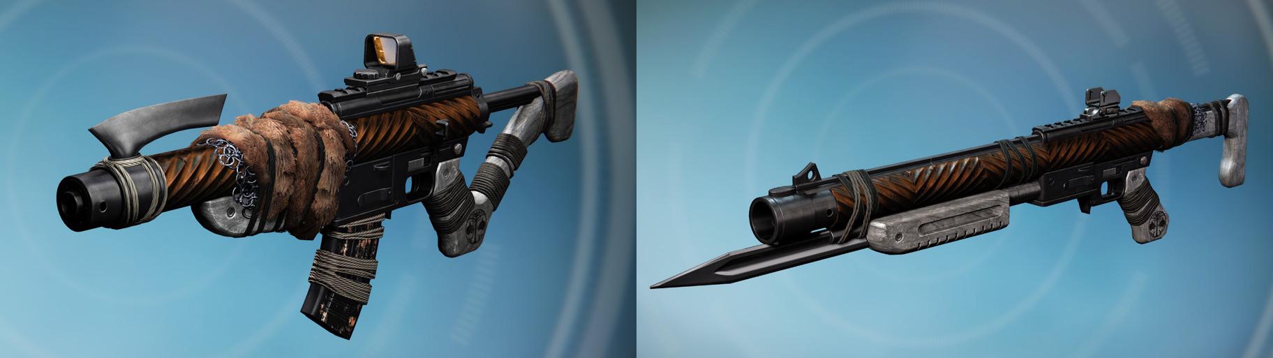 destiny-stendardo-di-ferro-gamesoul-1