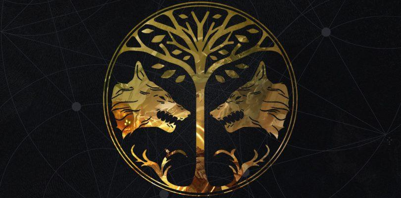 Destiny: il nuovo Stendardo di Ferro torna il 4 Ottobre