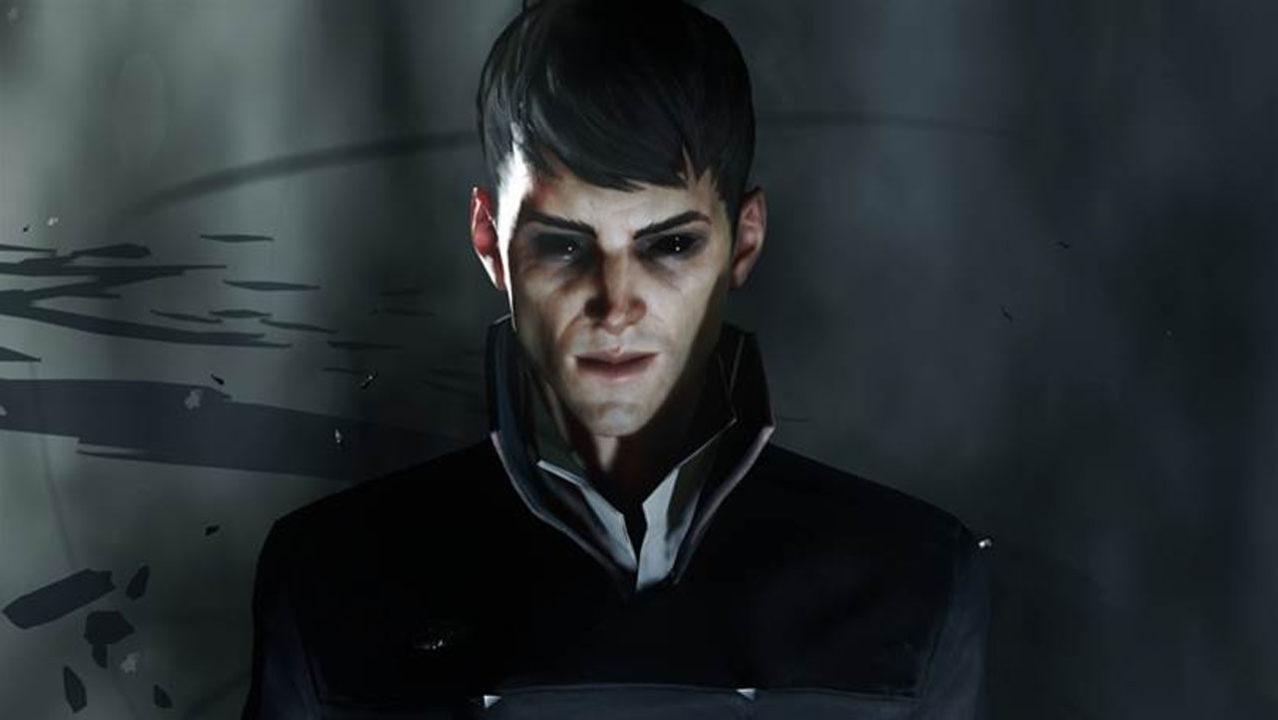 Dishonored 2, una narrativa epica e missioni a tema