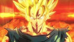Dragon Ball Xenoverse 2: un video incentrato sulle basi del gioco