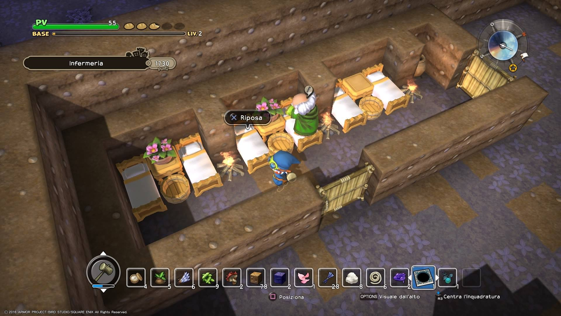 dragon-quest-builders-recensione-gamesoul-03