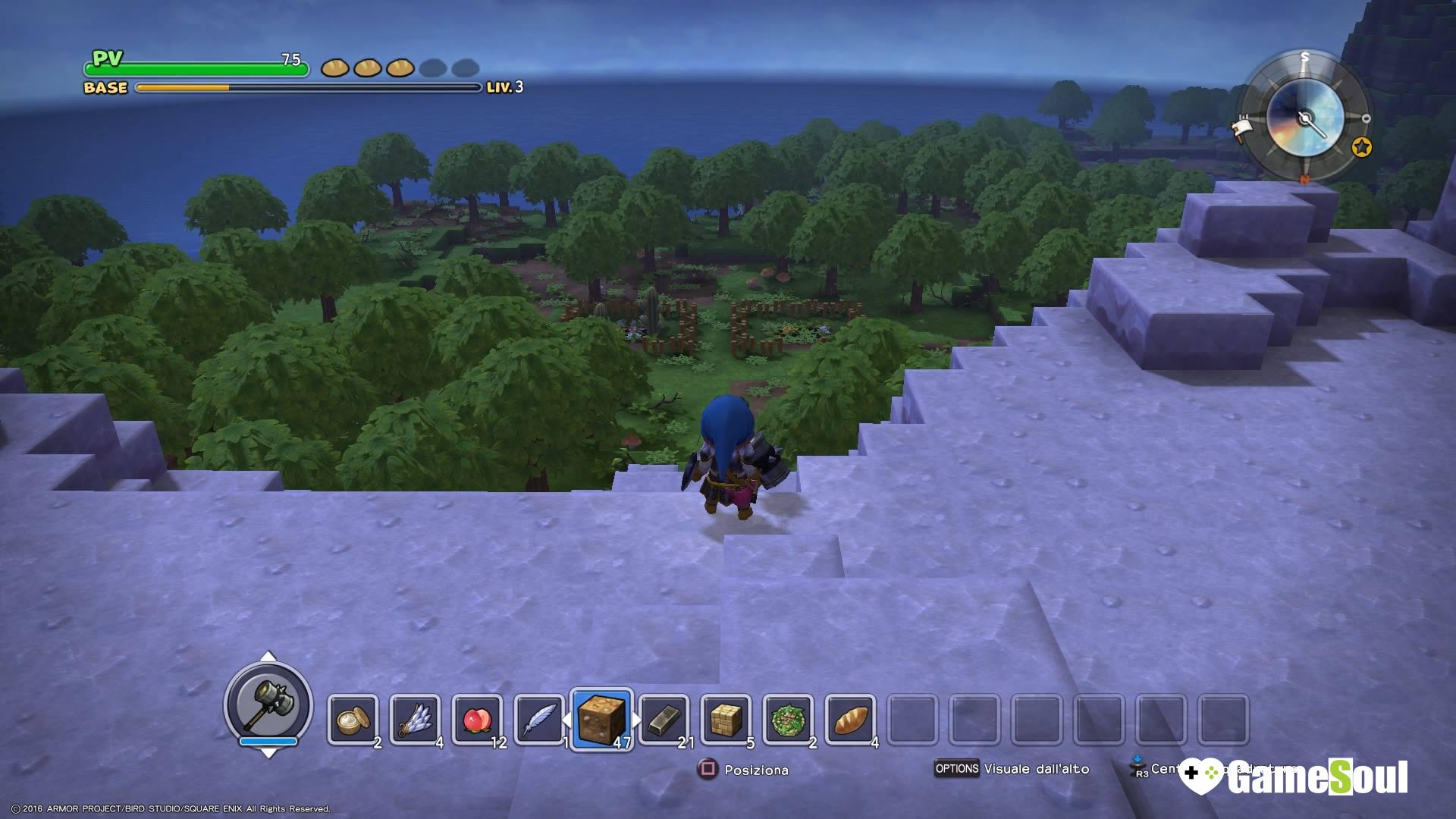dragon-quest-builders-sfide-di-cantlin-gamesoul-01