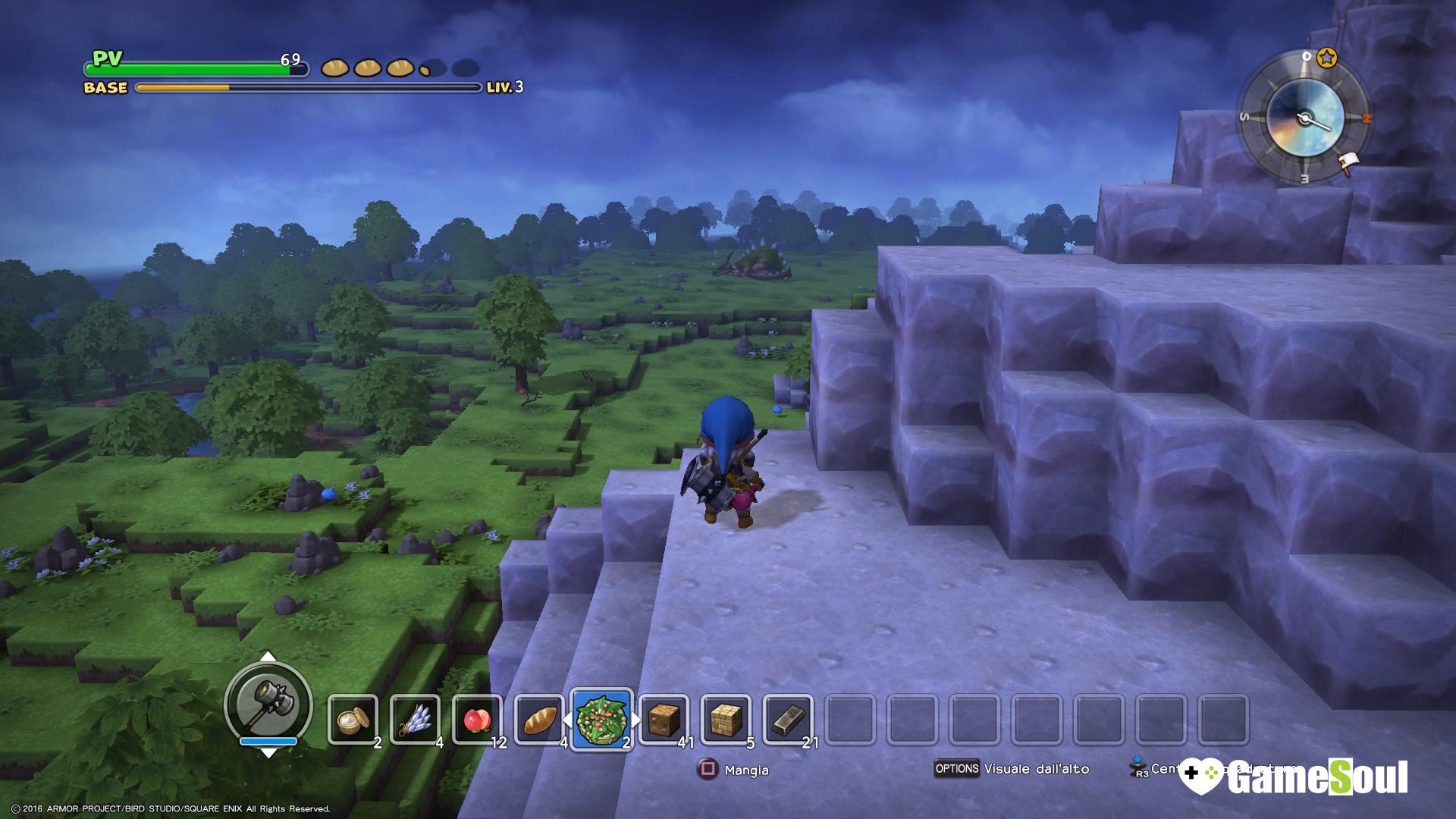 dragon-quest-builders-sfide-di-cantlin-gamesoul-02