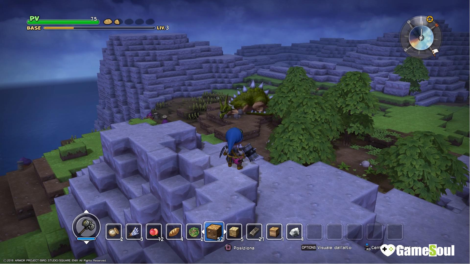 dragon-quest-builders-sfide-di-cantlin-gamesoul-03