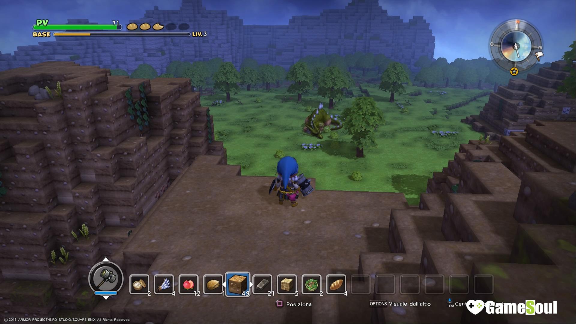 dragon-quest-builders-sfide-di-cantlin-gamesoul-04