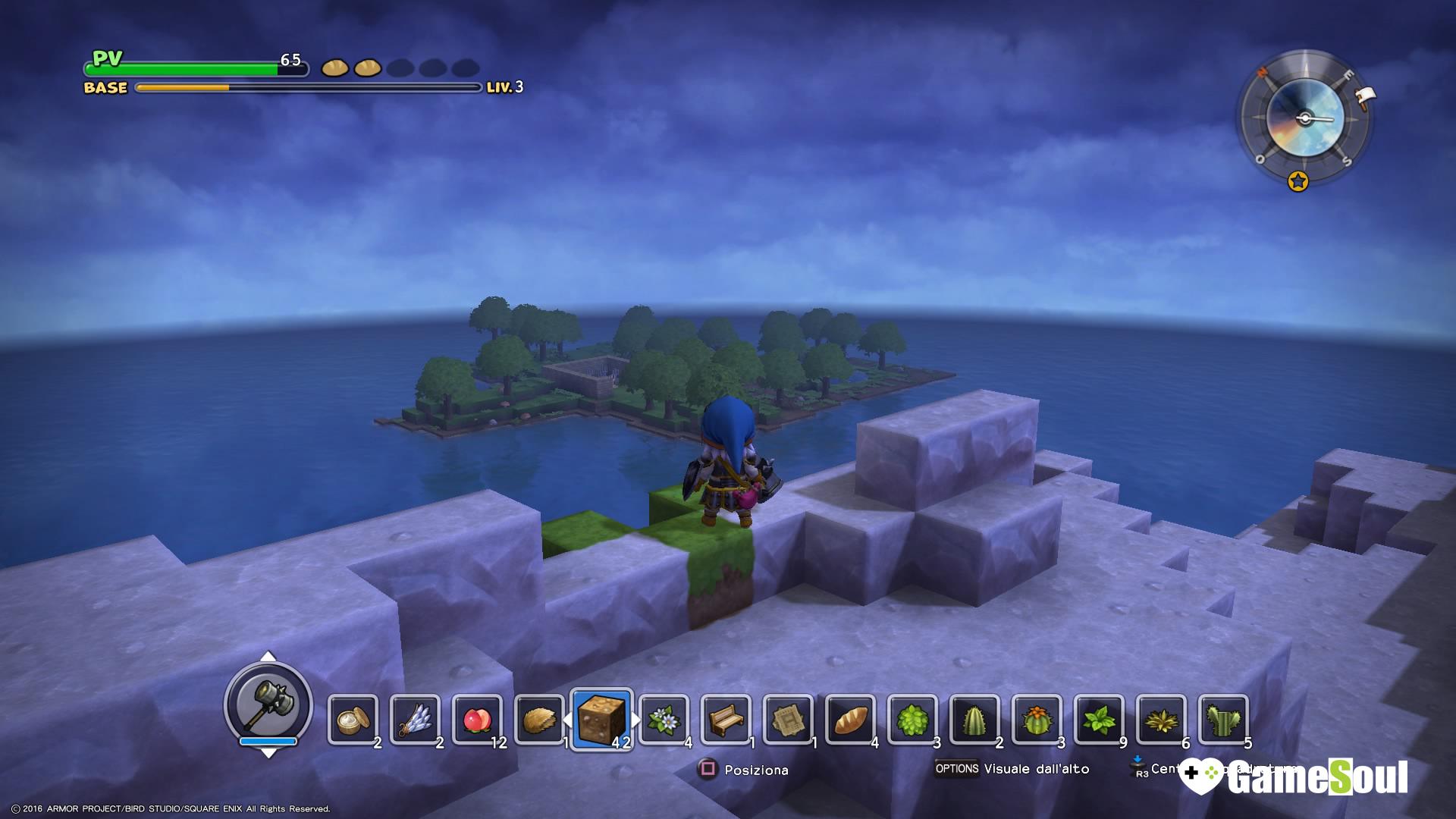 dragon-quest-builders-sfide-di-cantlin-gamesoul