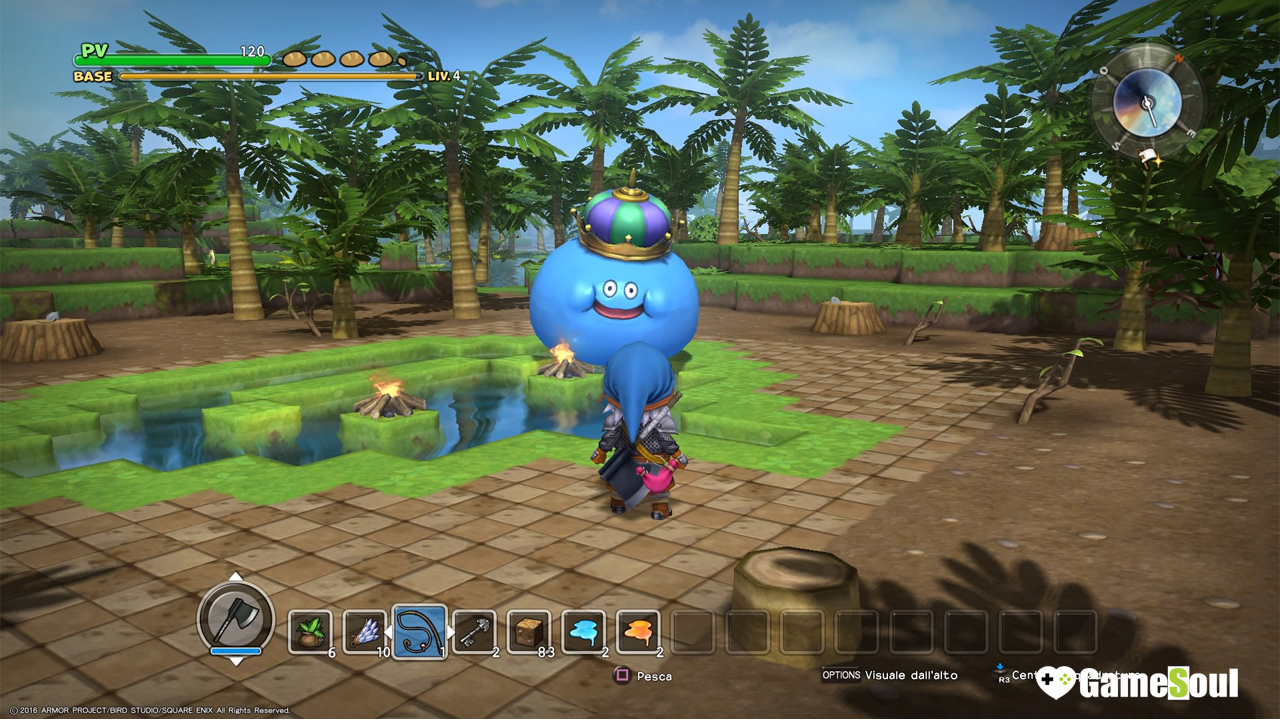 dragon-quest-builders-sfide-di-rimuldar-gamesoul-04