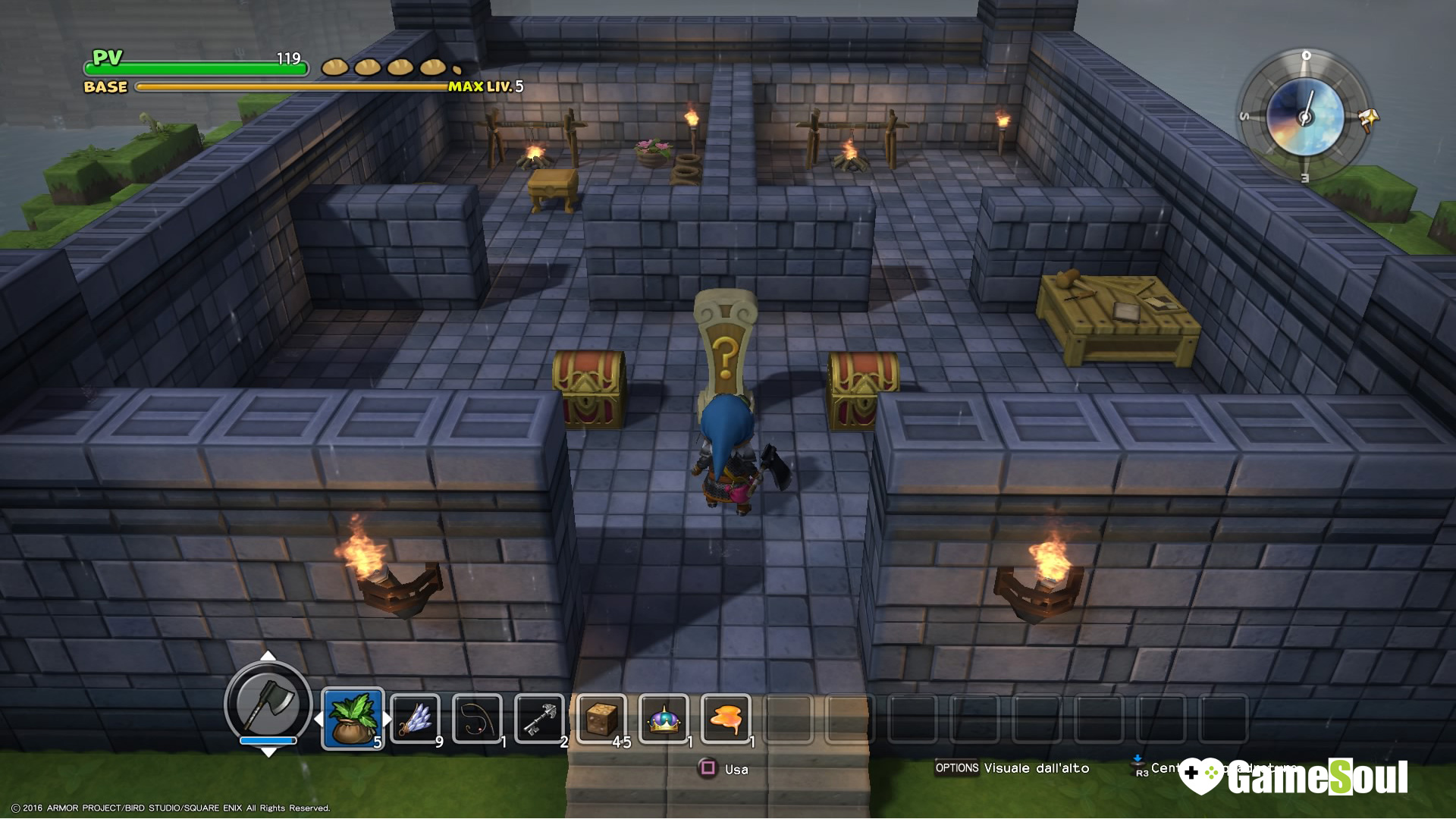 dragon-quest-builders-sfide-di-rimuldar-gamesoul-06