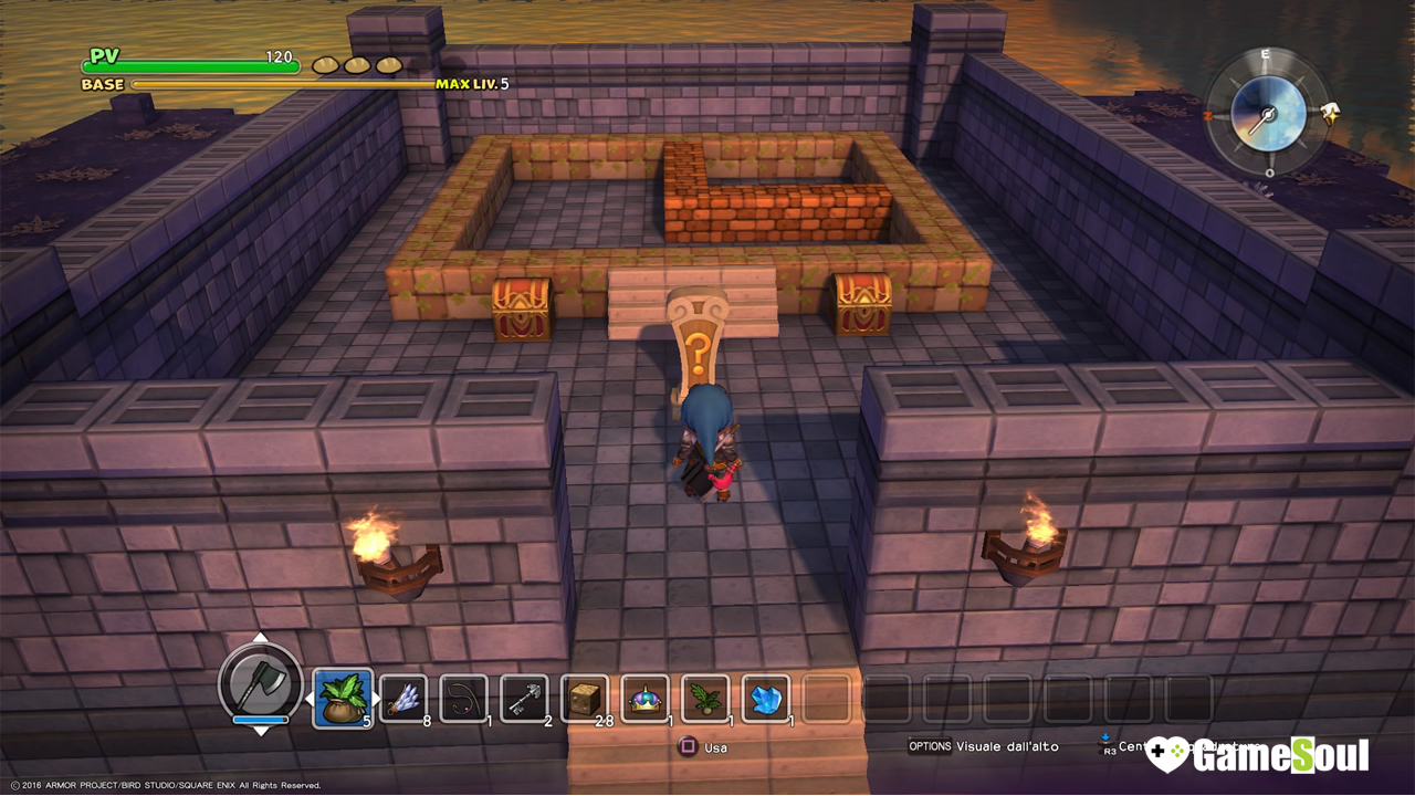 dragon-quest-builders-sfide-di-rimuldar-gamesoul-07