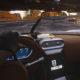 Driveclub VR – Recensione