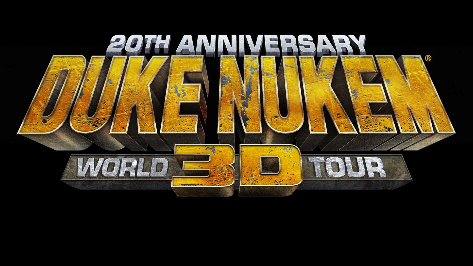 duke-nukem-3d-20-anniversary-gamesoul