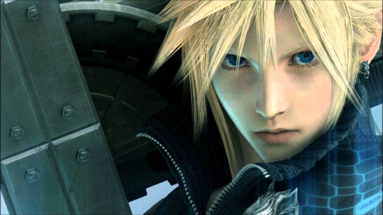 Final Fantasy perde un componente storico della saga?