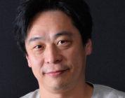 Hajime Tabata apre il proprio studio dopo il divorzio con Square Enix