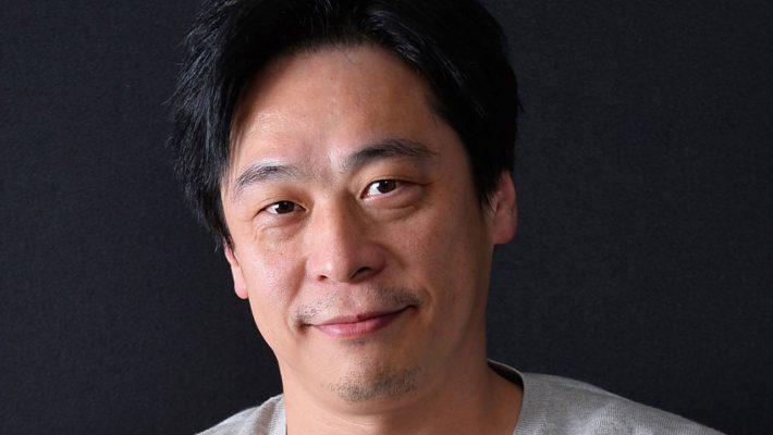 Final Fantasy XV: Hajime Tabata ospite al Lucca Comics
