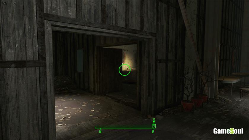 Fallout 4: Guida a Beverone - Nuka-Berry