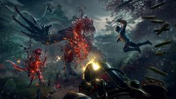 Shadow Warrior 2 – Recensione