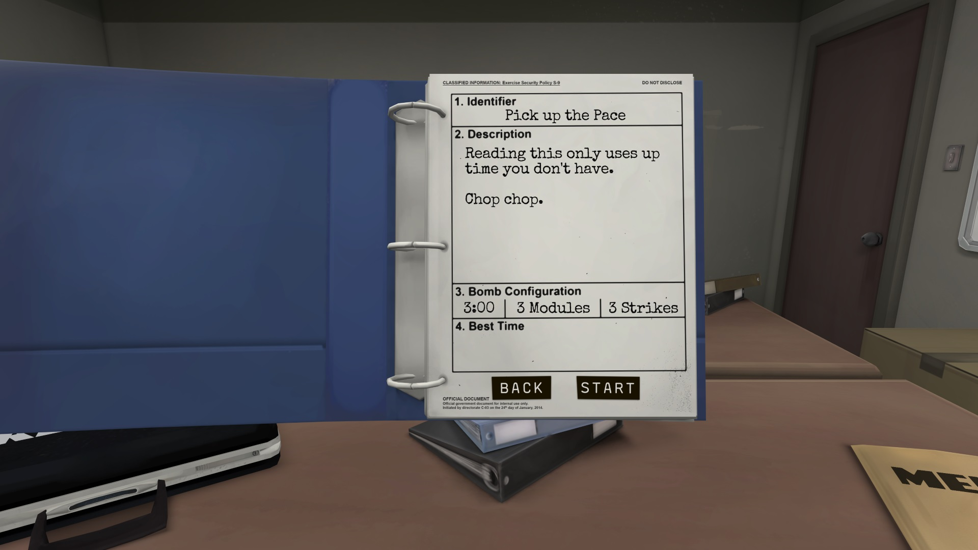 keep-talking-and-nobody-explodes-gamesoul-7