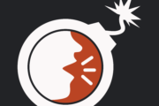 Keep Talking and Nobody Explodes – Recensione