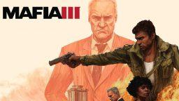 Mafia III framerate