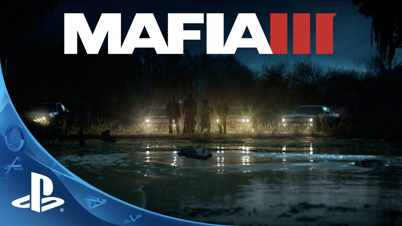 mafia3ps4