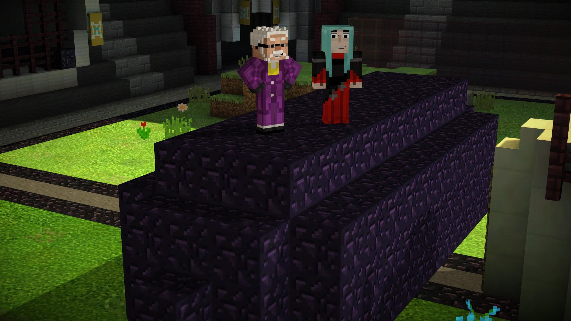 minecraft-story-mode-episodio-8-gamesoul-2