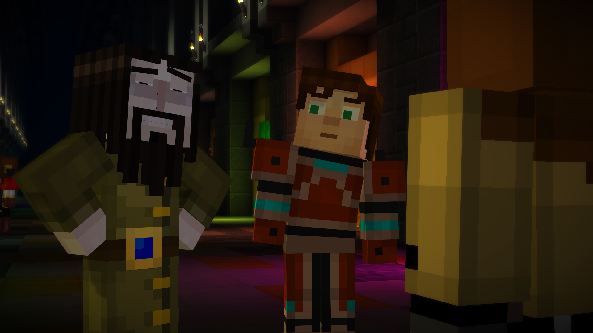 minecraft-story-mode-episodio-8-gamesoul-3