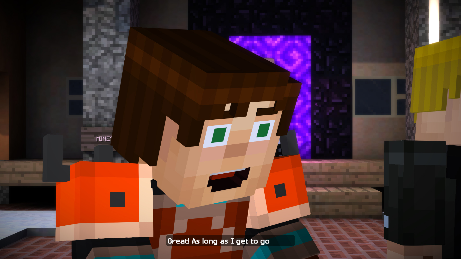 minecraft-story-mode-episodio-8-gamesoul-4