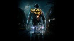 Games with Gold: annunciati i titoli di novembre 2016